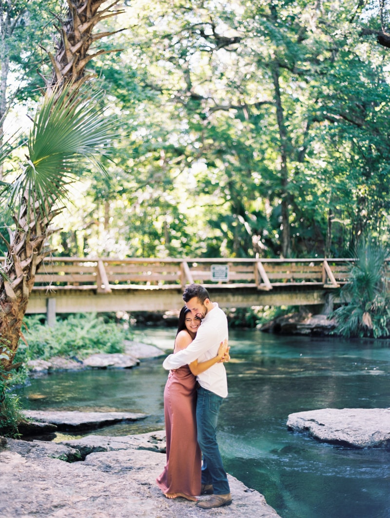 rock-springs-state-park-fl-engagement-photos_-11-min.jpg
