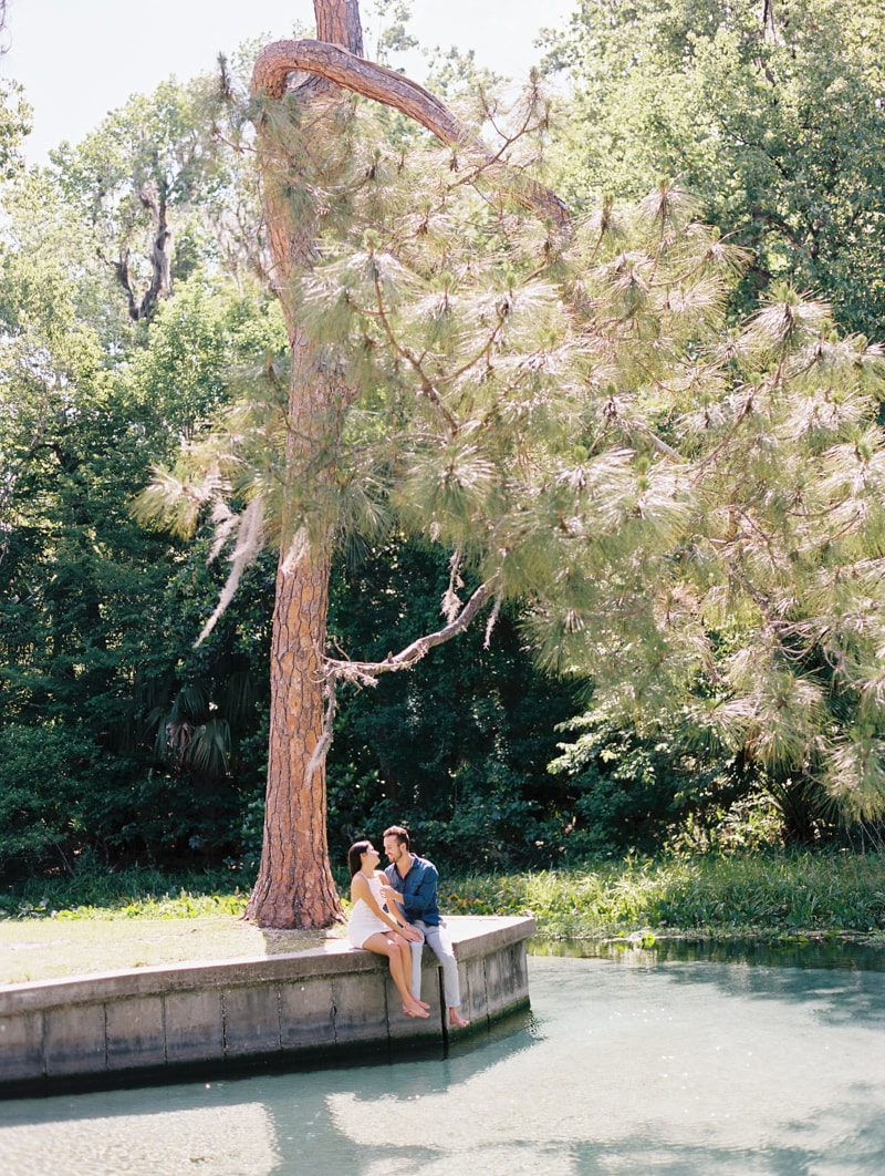 rock-springs-state-park-fl-engagement-photos_-14-min.jpg