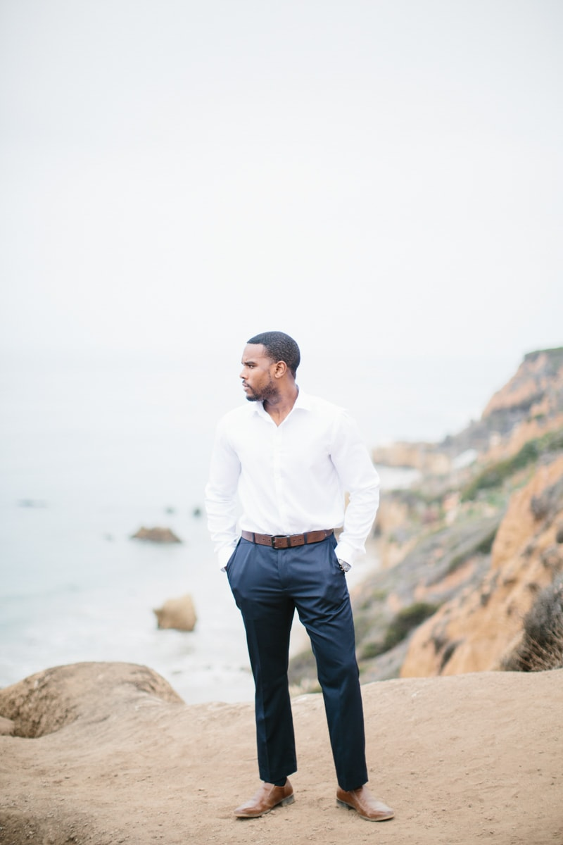 romantic-malibu-california-engagement-photos-10-min.jpg