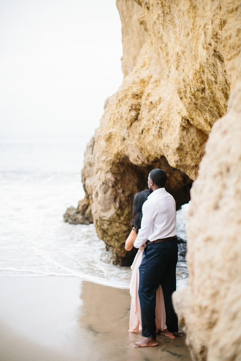 romantic-malibu-california-engagement-photos-11-min.jpg