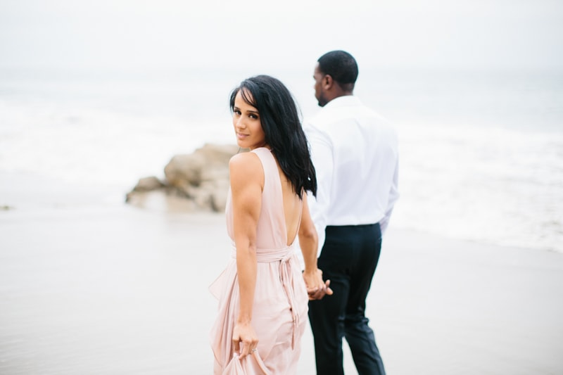 romantic-malibu-california-engagement-photos-12-min.jpg