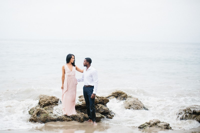 romantic-malibu-california-engagement-photos-15-min.jpg