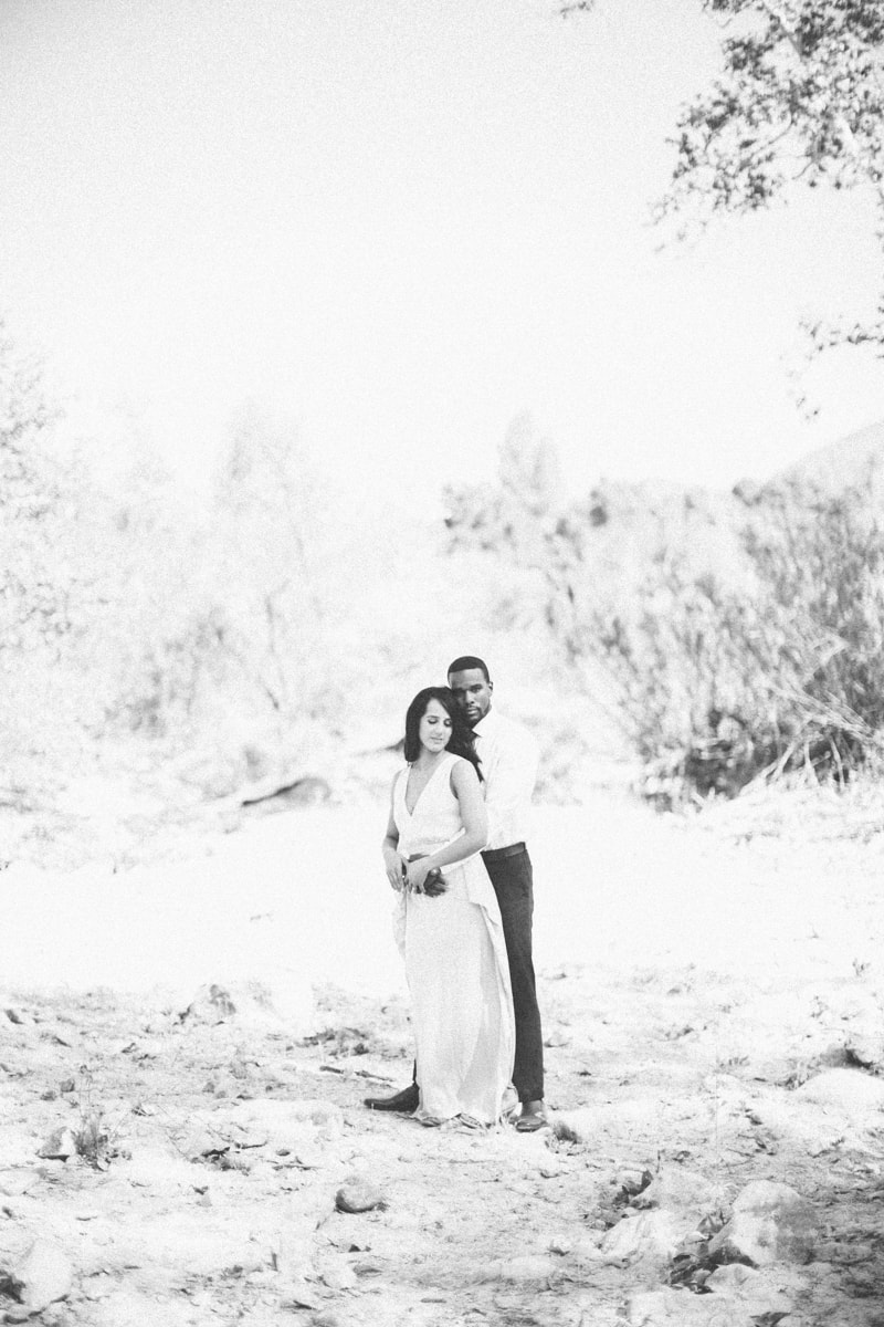 romantic-malibu-california-engagement-photos-5-min.jpg