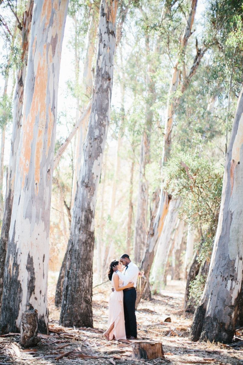 romantic-malibu-california-engagement-photos-6-min.jpg