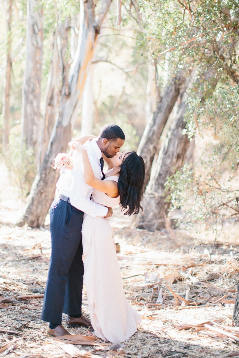 romantic-malibu-california-engagement-photos-7-min.jpg