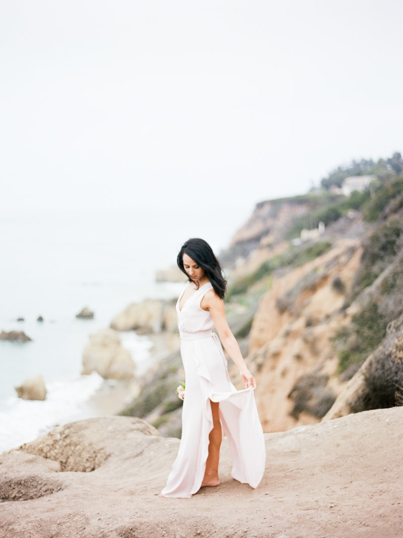 romantic-malibu-california-engagement-photos-9-min.jpg