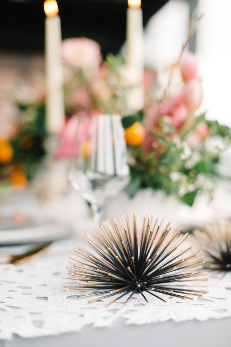 rooftop-wedding-inspiration-seattle-thompson-hotel-15-min.jpg