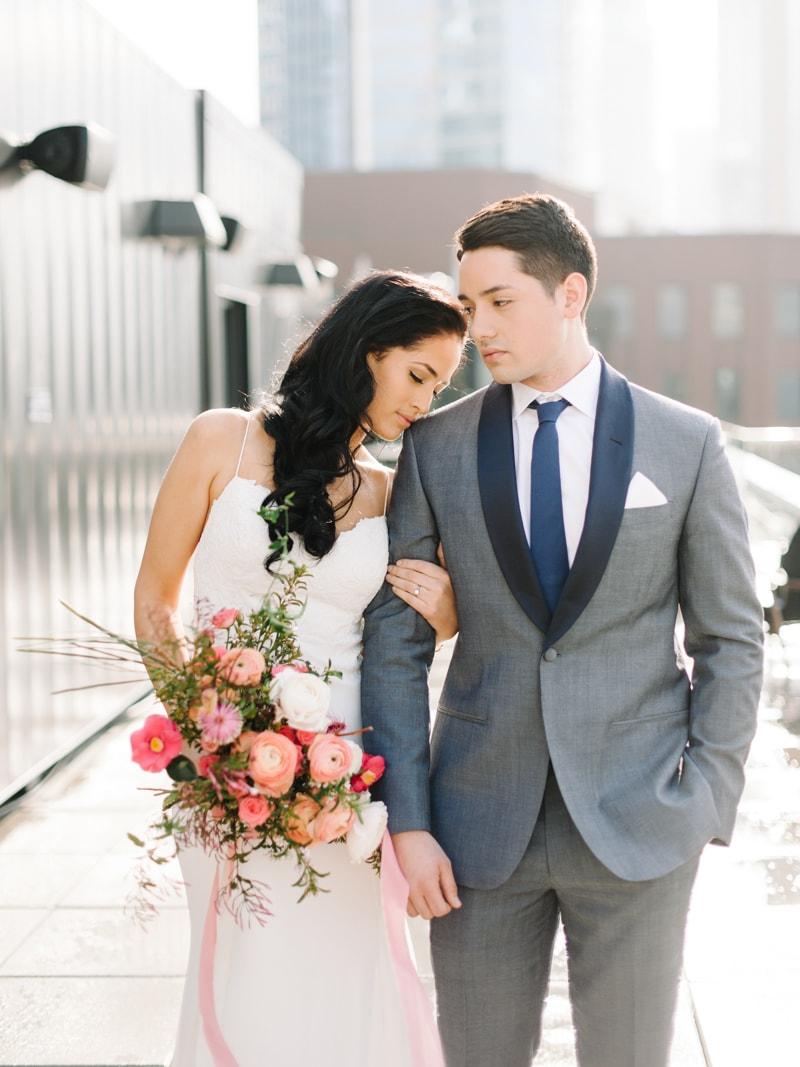 rooftop-wedding-inspiration-seattle-thompson-hotel-20-min.jpg