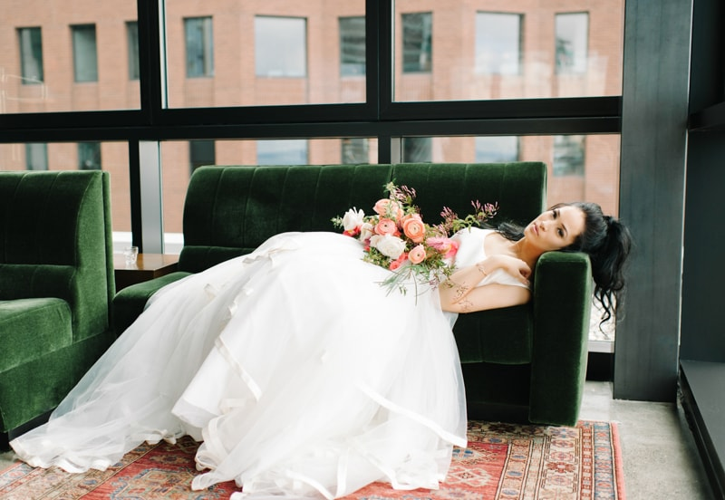 rooftop-wedding-inspiration-seattle-thompson-hotel-4-min.jpg