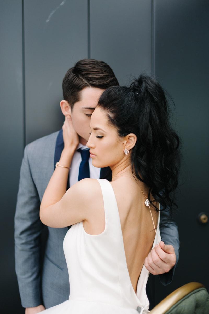 rooftop-wedding-inspiration-seattle-thompson-hotel-6-min.jpg