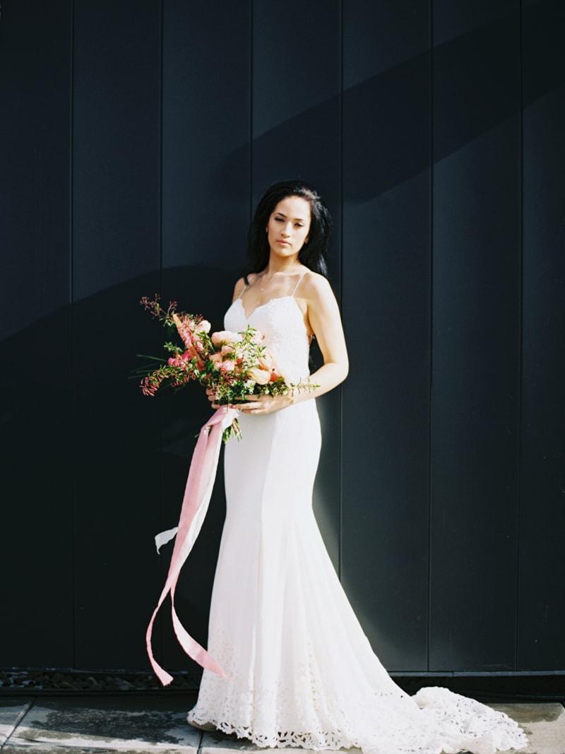 rooftop-wedding-inspiration-seattle-thompson-hotel-7-min.jpg