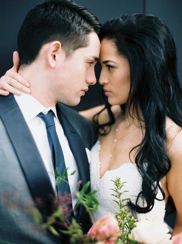 rooftop-wedding-inspiration-seattle-thompson-hotel-8-min.jpg