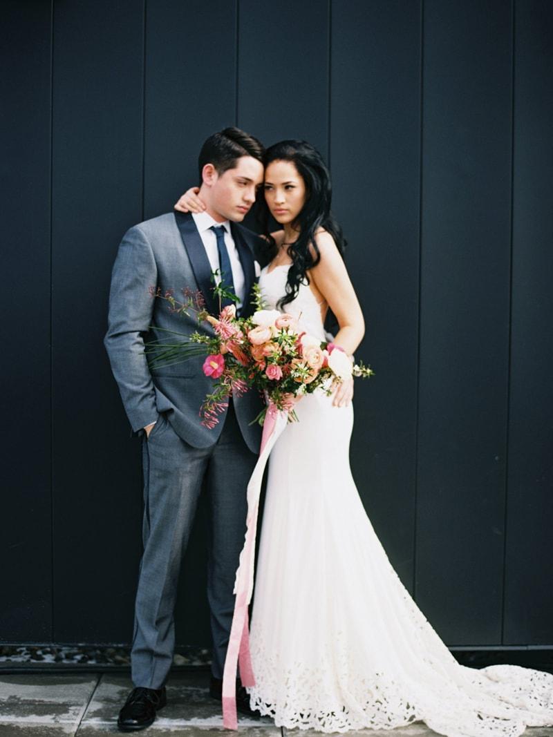 rooftop-wedding-inspiration-seattle-thompson-hotel-9-min.jpg