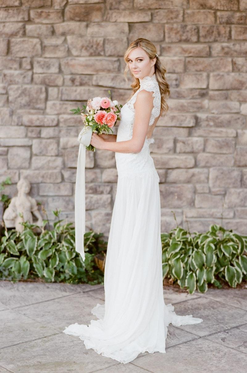 trendy-bride-magazine-tamara-gruner-photography-15-min.jpg