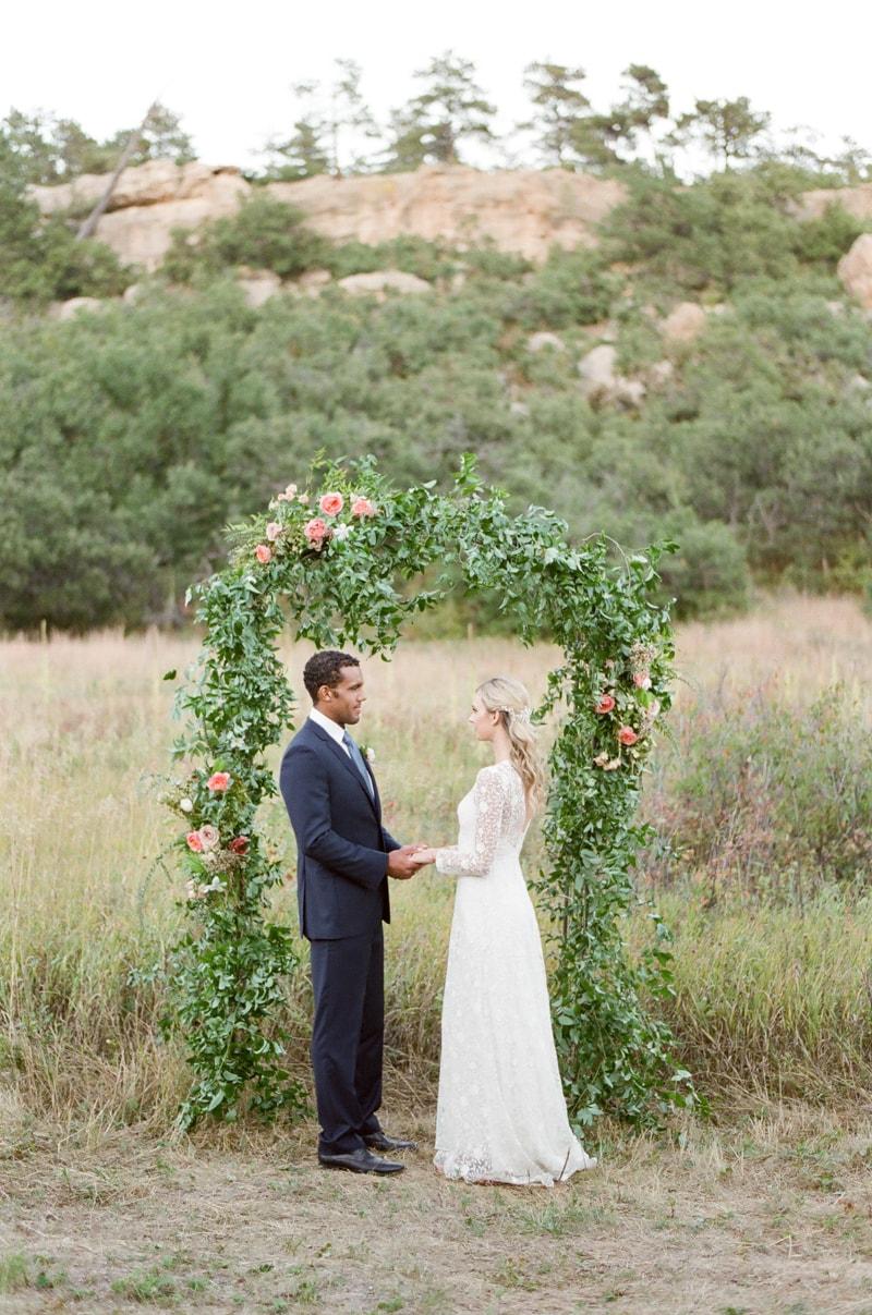trendy-bride-magazine-tamara-gruner-photography-3-min.jpg