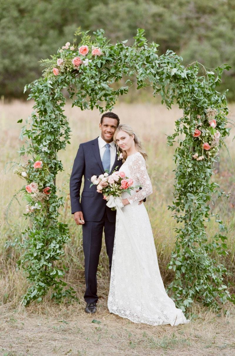 trendy-bride-magazine-tamara-gruner-photography-4-min.jpg
