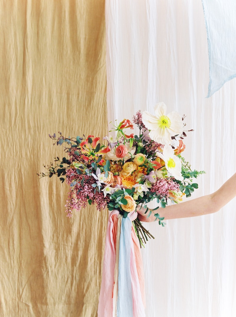 viva-color-wedding-inspiration-fine-art-portland-13-min.jpg