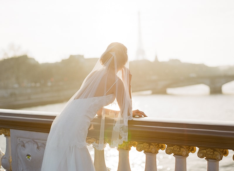 Belle-Époque-wedding-inspiration-in-paris-france-36-min.jpg