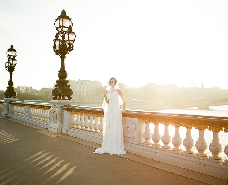 Belle-Époque-wedding-inspiration-in-paris-france-37-min.jpg