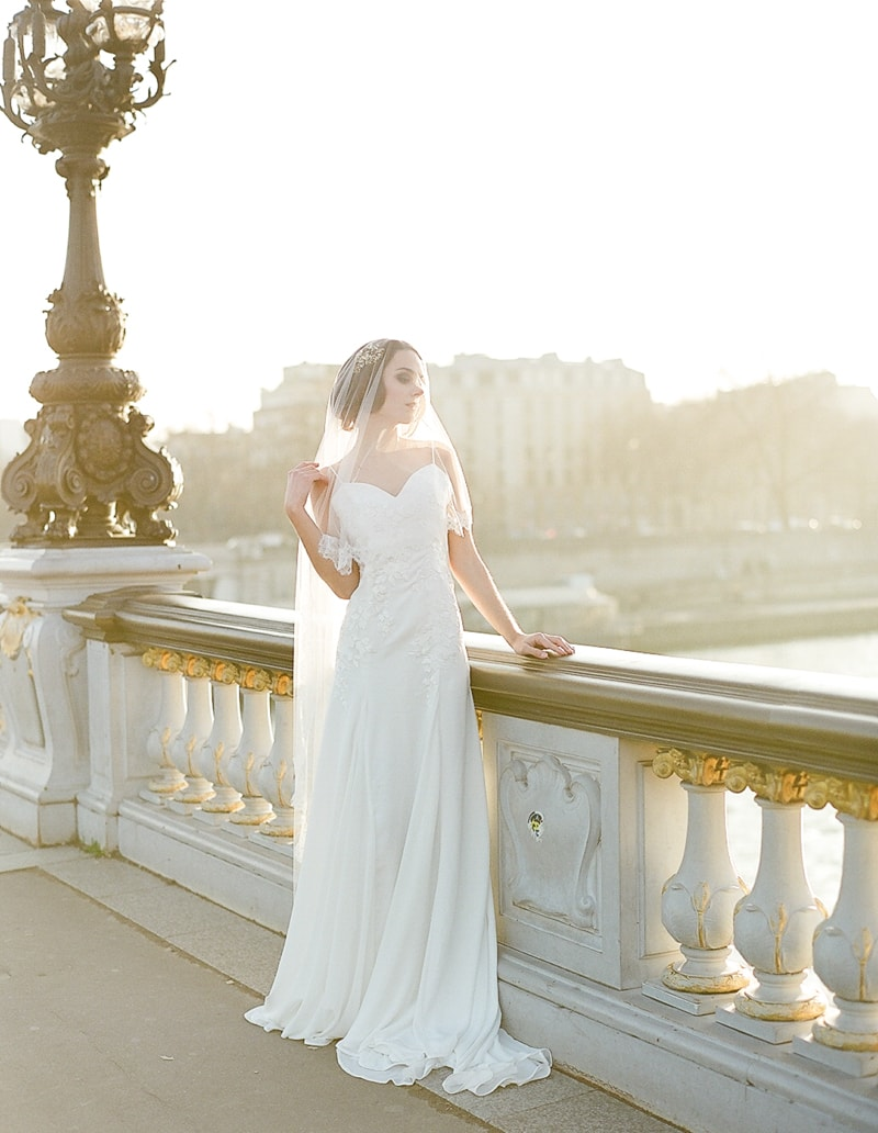 Belle-Époque-wedding-inspiration-in-paris-france-39-min.jpg