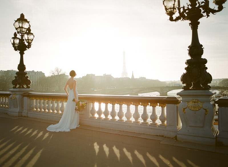 Belle-Époque-wedding-inspiration-in-paris-france-42-min.jpg