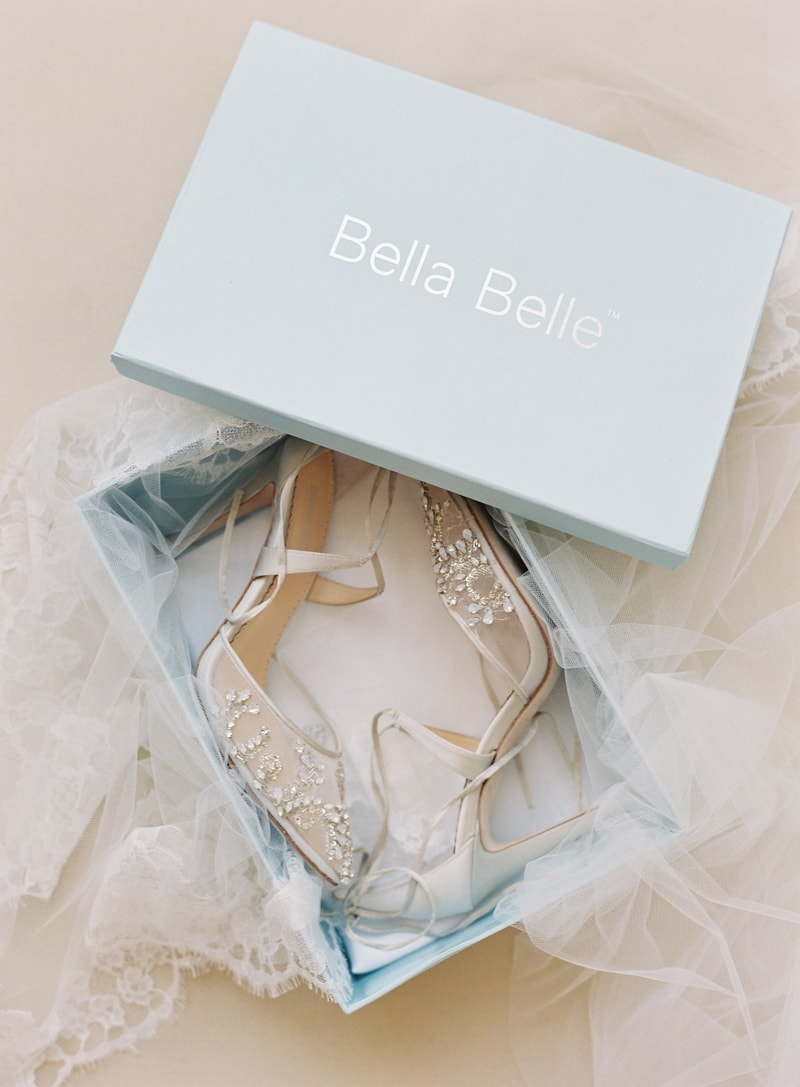 bella-belle-fine-art-film-contax-645-shoe-collection-5-min.jpg