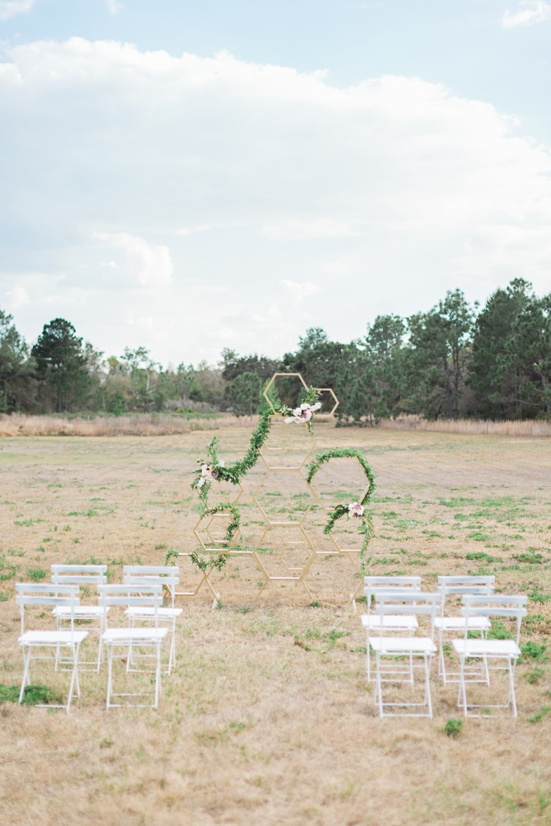 bramble-tree-estate-sorrento-fl-wedding-inspiration-11-min.jpg