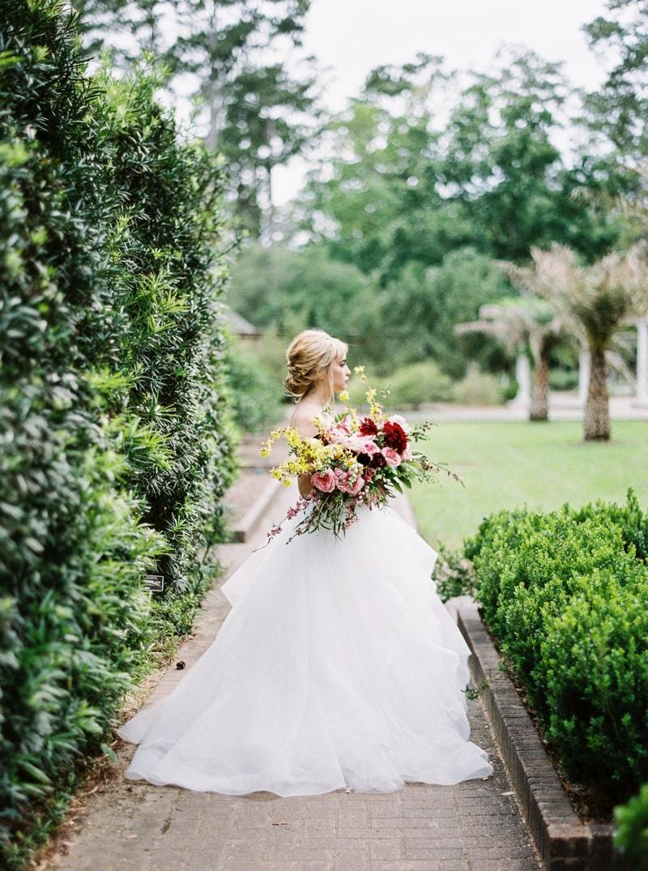 contax-645-garden-bridal-styled-shoot-16-min.jpg