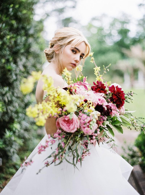 contax-645-garden-bridal-styled-shoot-18-min.jpg