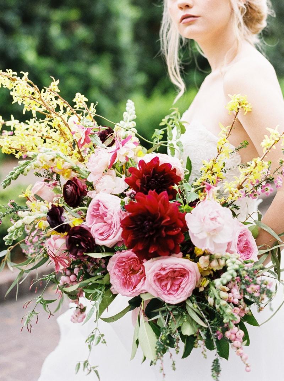 contax-645-garden-bridal-styled-shoot-8-min.jpg