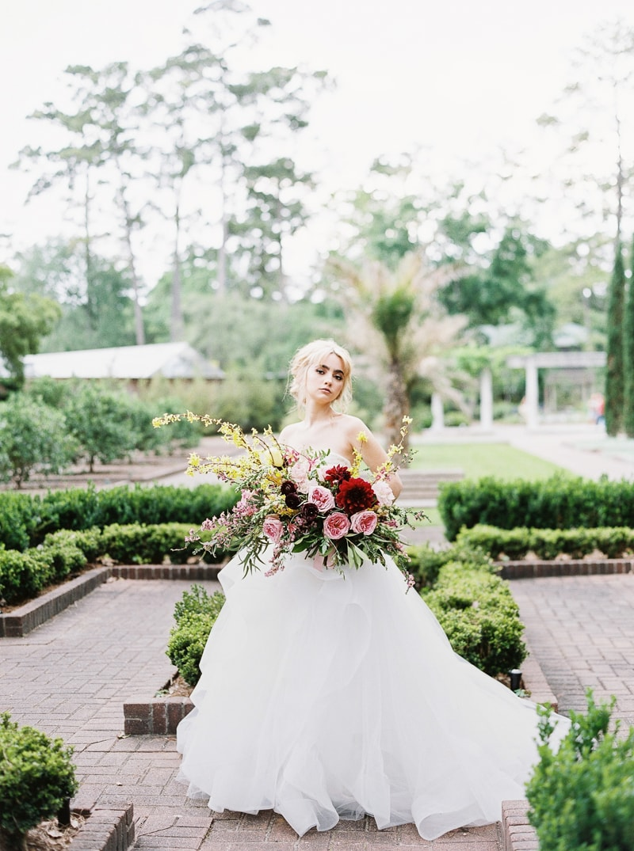 contax-645-garden-bridal-styled-shoot-9-min.jpg