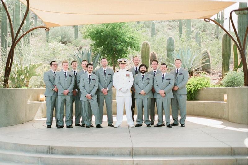 desert-botanical-garden-wedding-phoenix-az_-17-min.jpg