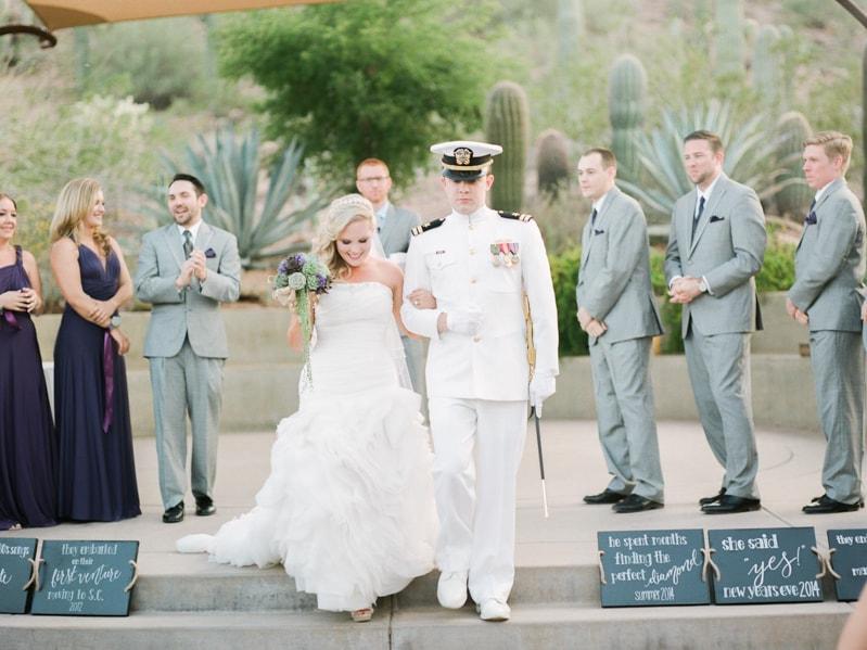desert-botanical-garden-wedding-phoenix-az_-21-min.jpg