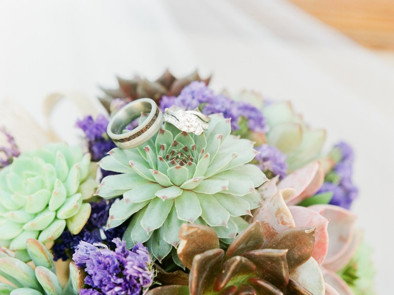 desert-botanical-garden-wedding-phoenix-az_-7-min.jpg