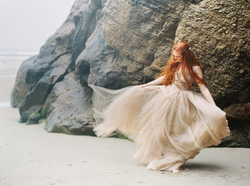 donny-zavala-photography-workshop-wedding-shoot-11-min.jpg