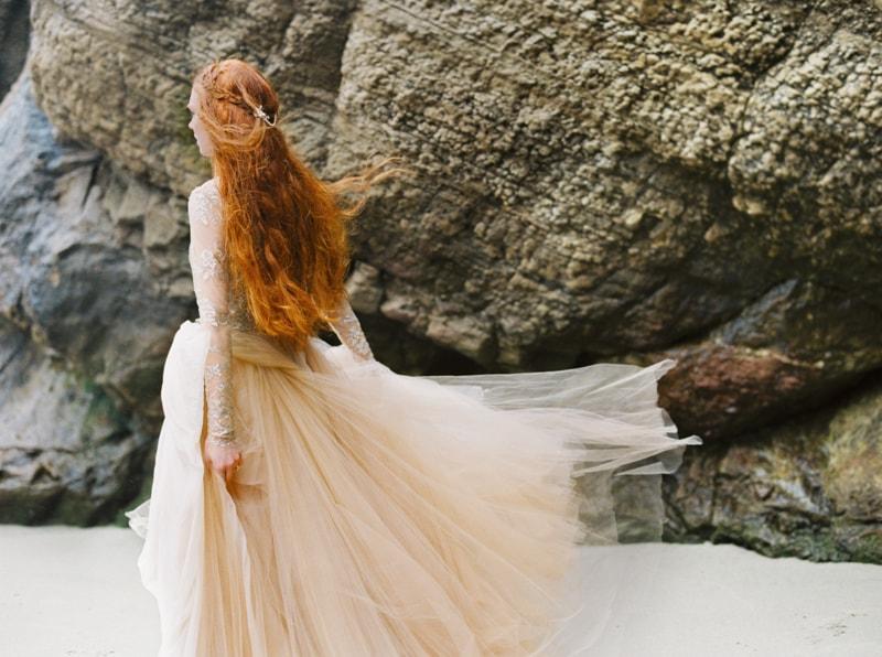 donny-zavala-photography-workshop-wedding-shoot-12-min.jpg