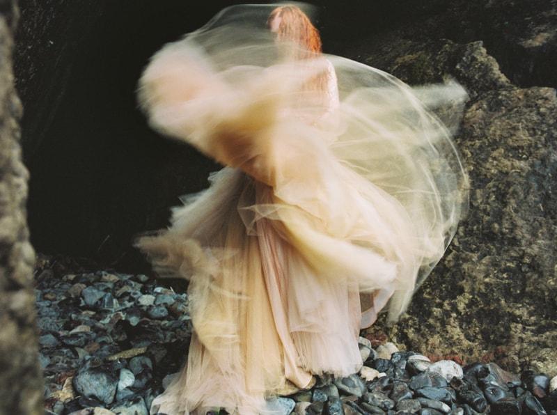Oregon Coast Photography Workshop