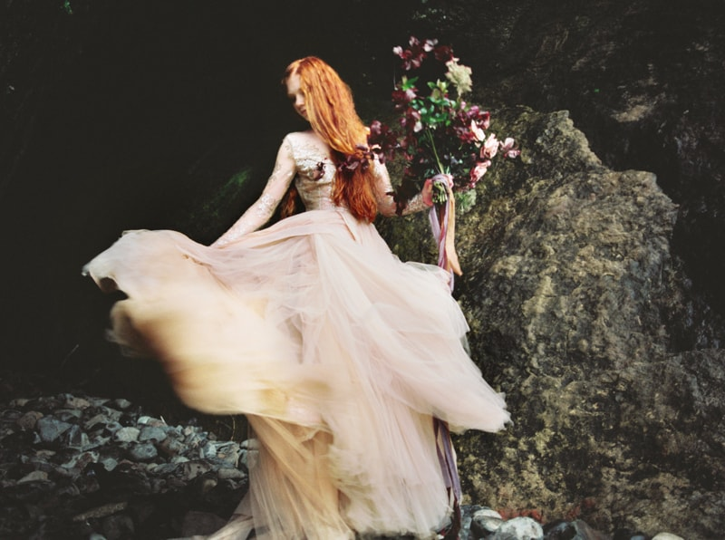 donny-zavala-photography-workshop-wedding-shoot-18-min.jpg