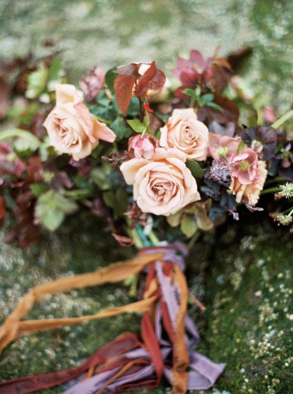 donny-zavala-photography-workshop-wedding-shoot-2-min.jpg