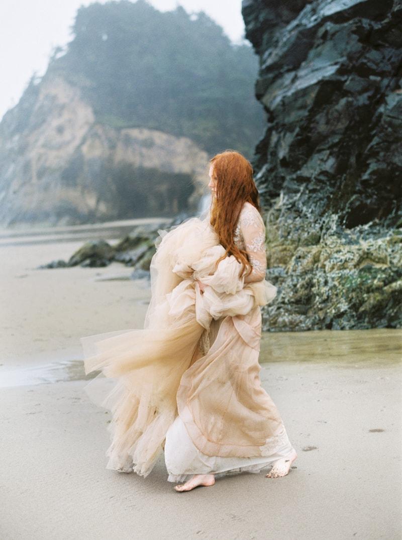 donny-zavala-photography-workshop-wedding-shoot-20-min.jpg