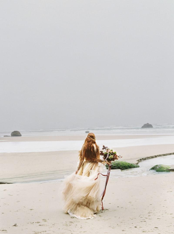 donny-zavala-photography-workshop-wedding-shoot-21-min.jpg