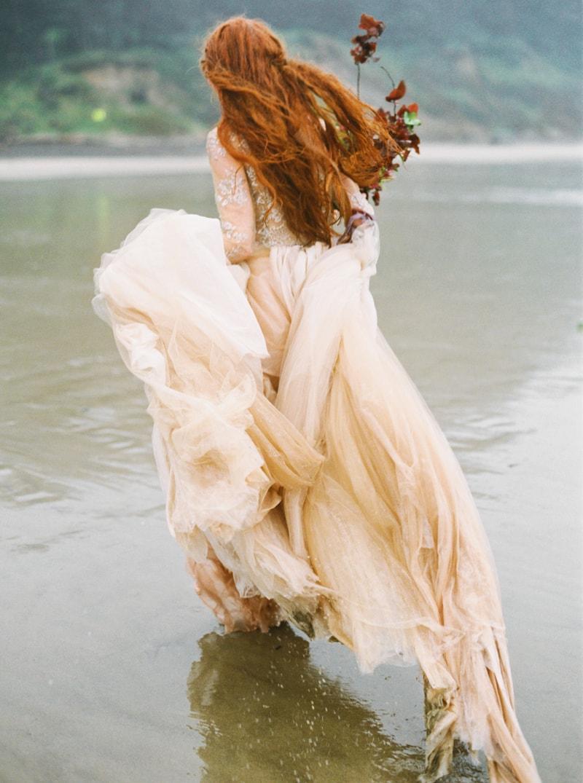 donny-zavala-photography-workshop-wedding-shoot-25-min.jpg