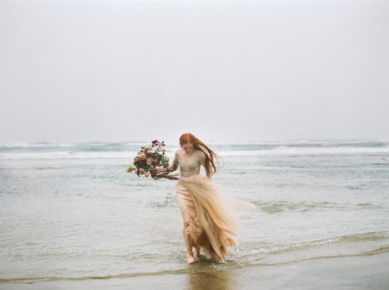 donny-zavala-photography-workshop-wedding-shoot-26-min.jpg