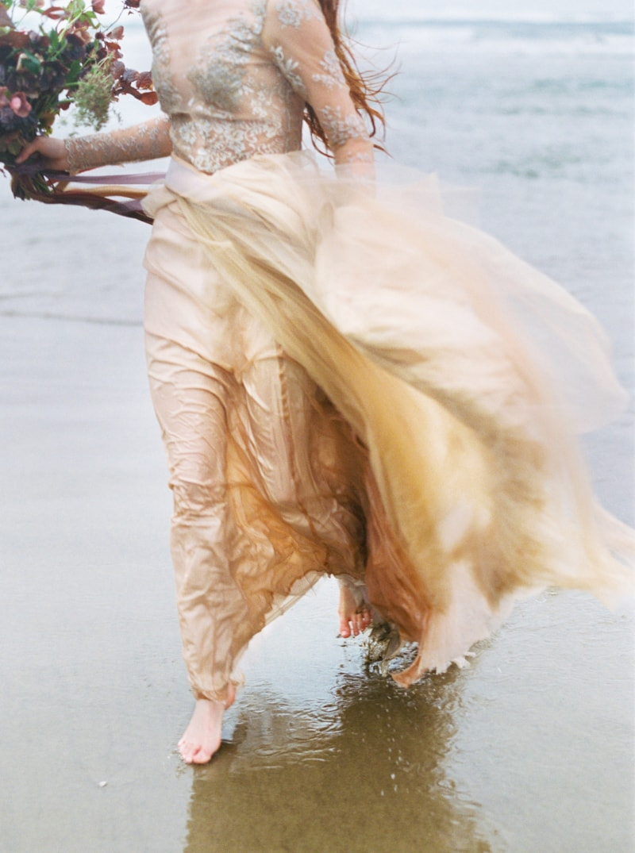 donny-zavala-photography-workshop-wedding-shoot-27-min.jpg