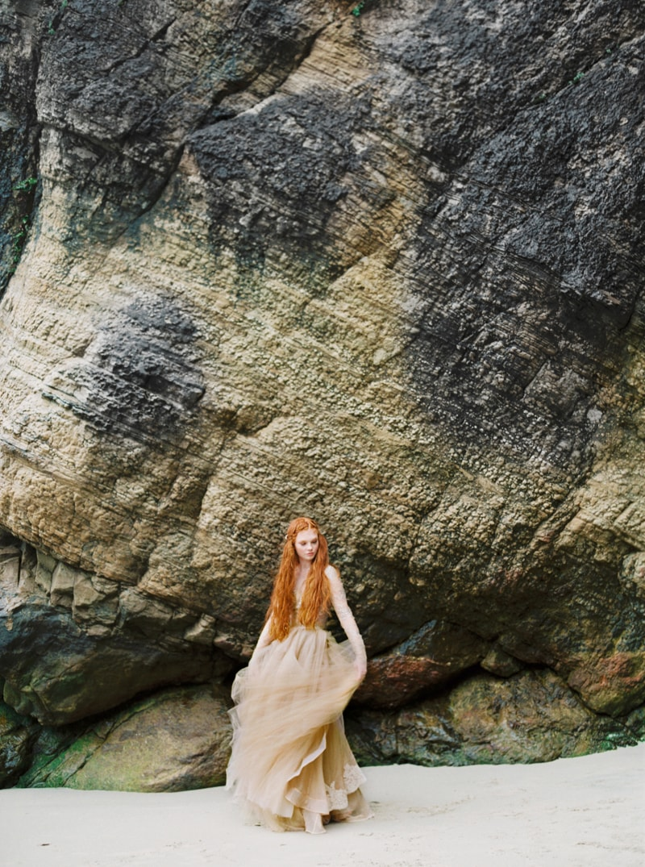 donny-zavala-photography-workshop-wedding-shoot-5-min.jpg