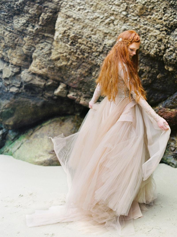donny-zavala-photography-workshop-wedding-shoot-8-min.jpg