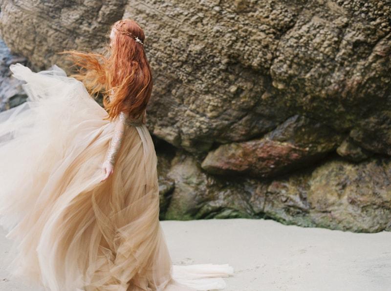 donny-zavala-photography-workshop-wedding-shoot-9-min.jpg
