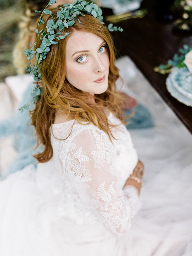 french-country-chic-wedding-inspiration-contax-645-31-min.jpg