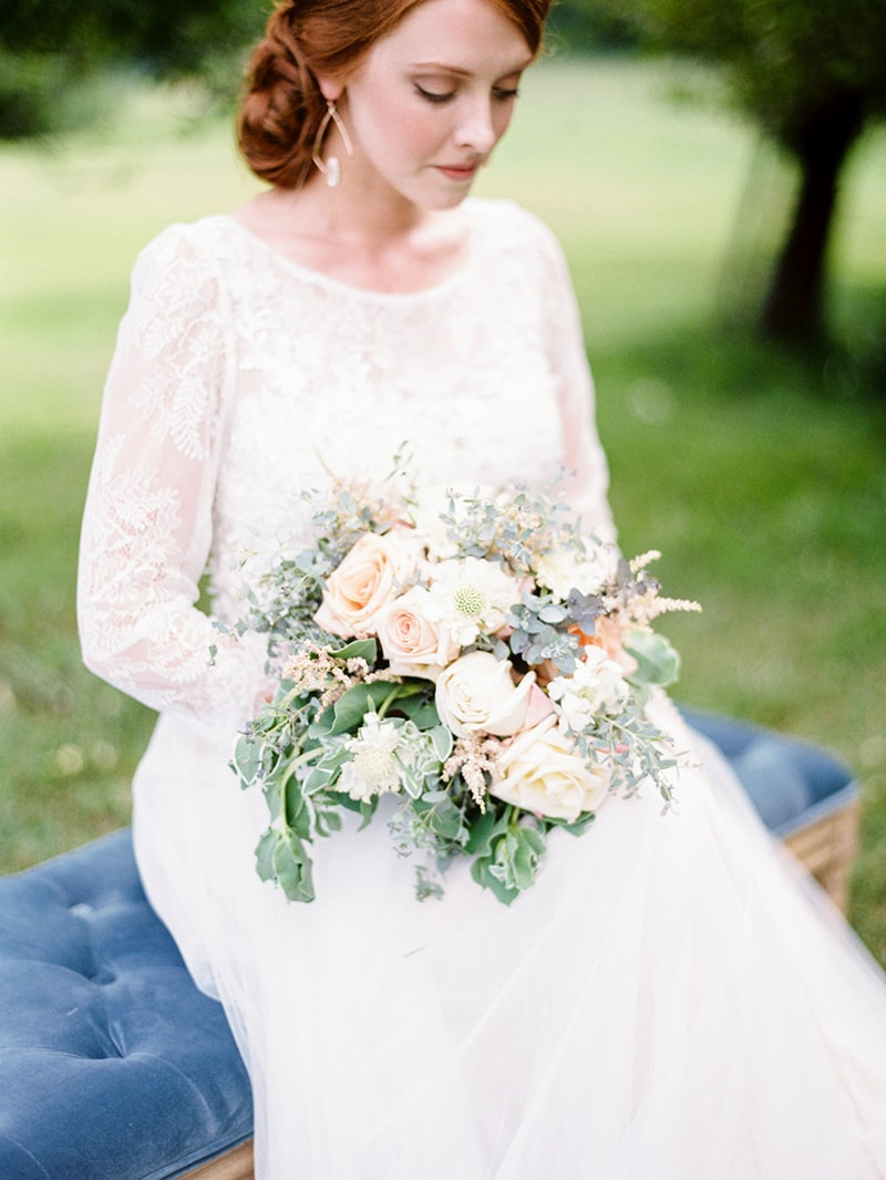 french-country-chic-wedding-inspiration-contax-645-6-min.jpg