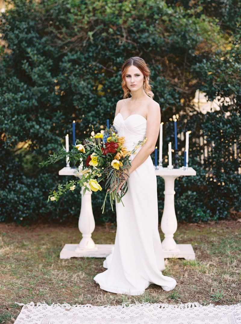 henry-connor-bost-house-charlotte-wedding-shoot-11-min.jpg